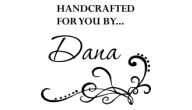 Decorative Personalized